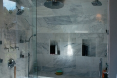 marble-master-shower-hawthorn-woods