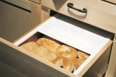 bageldrawer