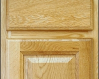 main-carolina-oak-door