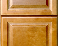 main-spice-maple-door