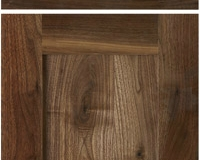 walnut_rusticmission_natural