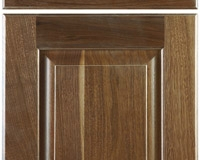 walnut_waterford_natural