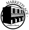 Marketplace - a Product of Bertch